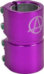 Apex V3 SCS purple