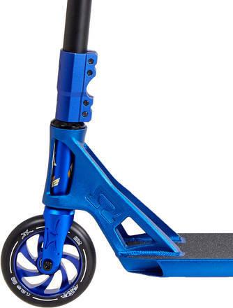 Pro scooter verkkokauppa
