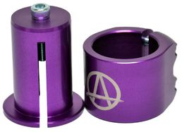 Apex HIC Kit purple